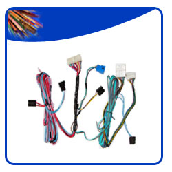 Admirable Wiring Harness Wiring Harnesses For Electrical Industries Nashik Wiring Digital Resources Remcakbiperorg