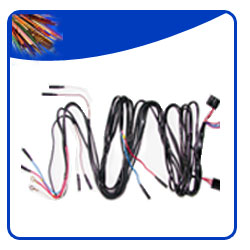 Amazing Wiring Harness Wiring Harnesses For Electrical Industries Nashik Wiring Database Lotapmagn4X4Andersnl